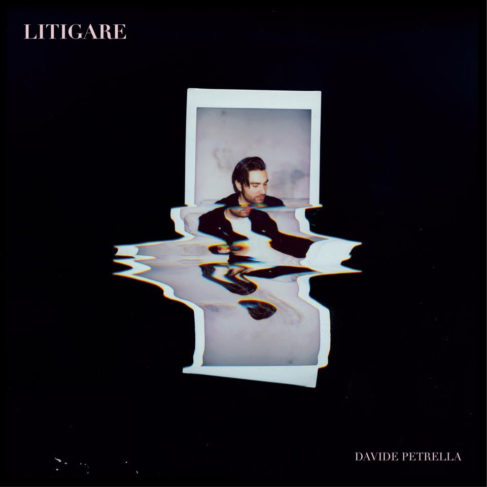 vittoriapiscitelli-litigare-album